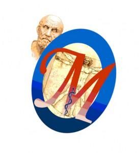 logo_omceocb2